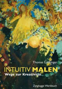 luechinger_intuitiv-malen