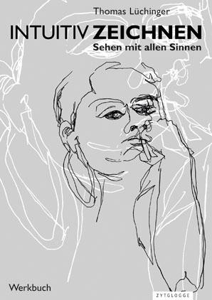 luechinger_intuitiv-zeichnen