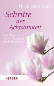 luechinger_schritte-der-achtsamkeit